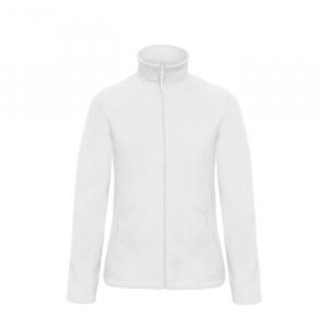 Куртка WOMEN MICROFLEECE 6