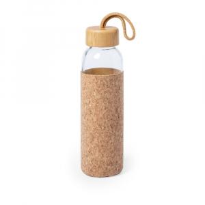 Бутылка Asia