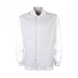 Куртка VARSITY 7
