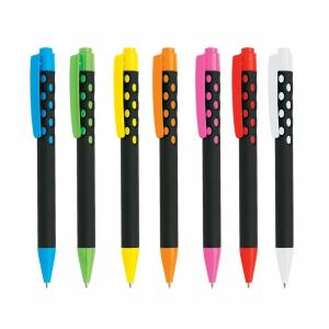 Шариковая ручка IP13139105