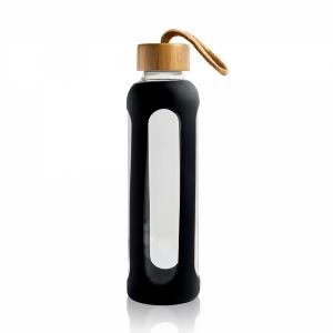 Бутылка IP37006203