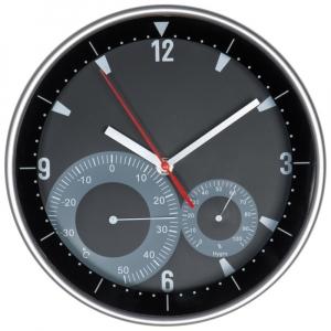 Настенные часы 4122303