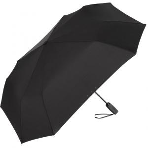 Зонт AOC Square чорный