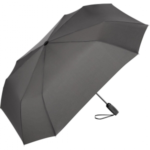 Зонт AOC Square серый