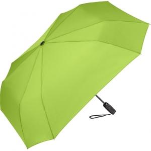 Зонт AOC Square салатовый