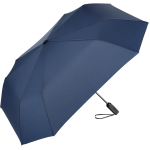 Зонт AOC Square синий