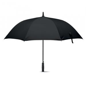 Зонт-трость GRUSA