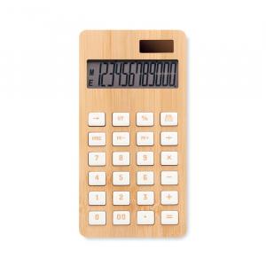 Калькулятор CALCUBIM