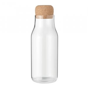 Бутылка OSNA