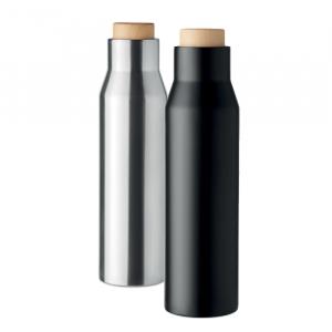 Вакуумная бутылка DUDINKA