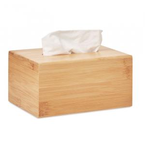 Коробка для салфеток TISSBOX