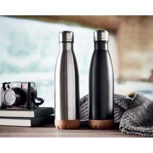 Бутылка для воды ASPEN CORK