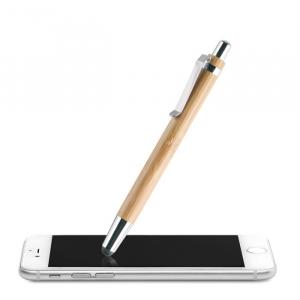 Ручка BYRON