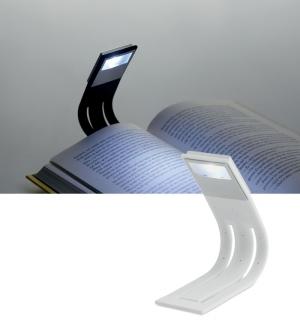 Светильник для чтения книг FLEXILIGHT