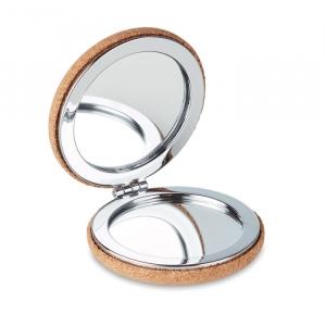 Зеркало GUAPA CORK