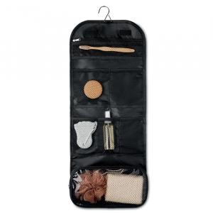 Сумка для путешествий COTE BAG