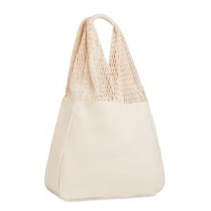 Пляжная сумка BARBUDA