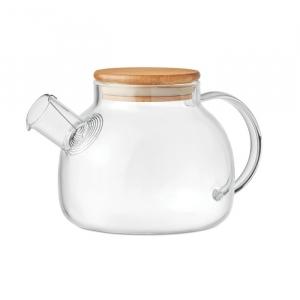 Чайник MUNNAR