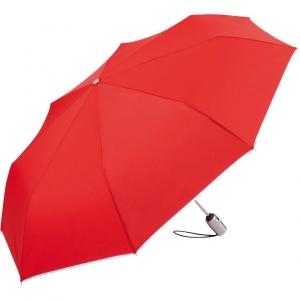 Зонт AOC красный