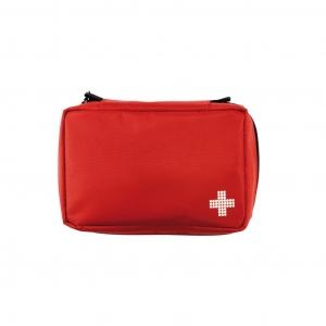 Аптечка первой помощи, маленькая