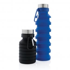 Бутылка P432.625