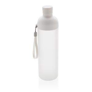 Бутылка P433.185