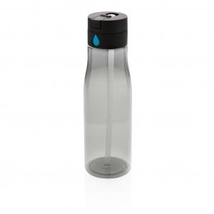 Бутылка Aqua