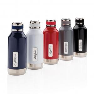 Бутылка P436.675