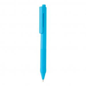Шариковая ручка X9