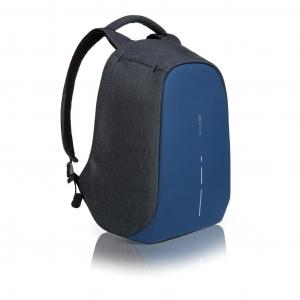 Рюкзак Bobby compact 3