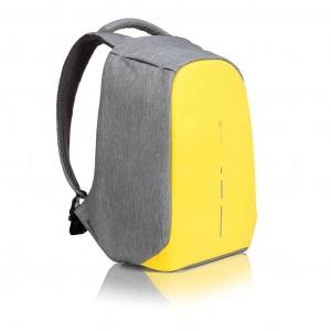 Рюкзак Bobby compact 2