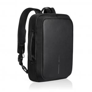 Рюкзак-сумка Bobby Bizz black