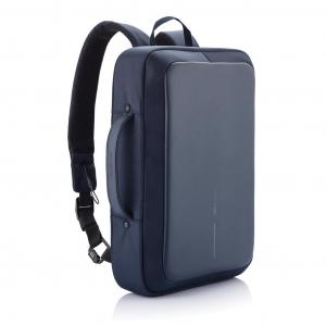 Рюкзак-сумка Bobby Bizz blue