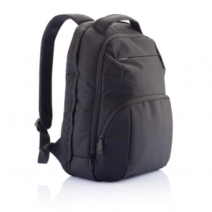 Рюкзак Universal laptop
