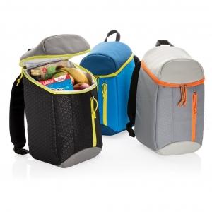Термо-рюкзак 10л