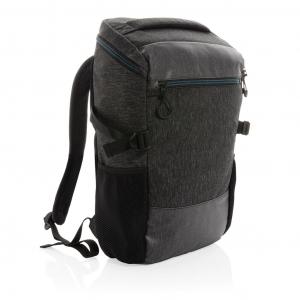 Рюкзак P760.071