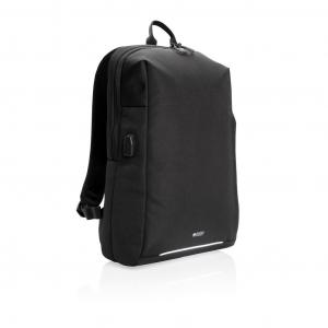 Рюкзак P762.501