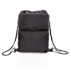 Рюкзак P762.591