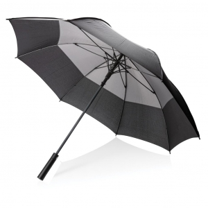 Зонт duo colour
