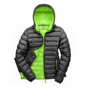 Куртка SNOW BIRD LADIES 5