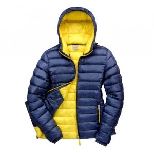 Куртка SNOW BIRD LADIES 4
