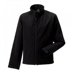 Куртка SOFT SHELL 8