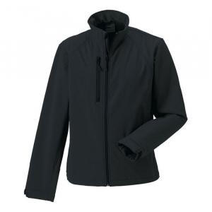 Куртка SOFT SHELL 3