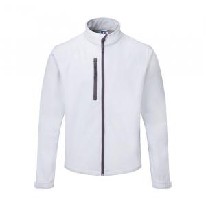 Куртка SOFT SHELL 6